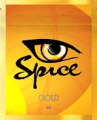 Spice Herbal Smoke Blend Legal High On Sale